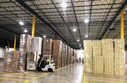 The Importance of Inventory Accuracy